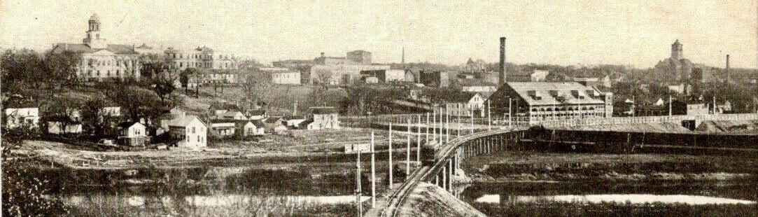 0-1905-pentacrest1