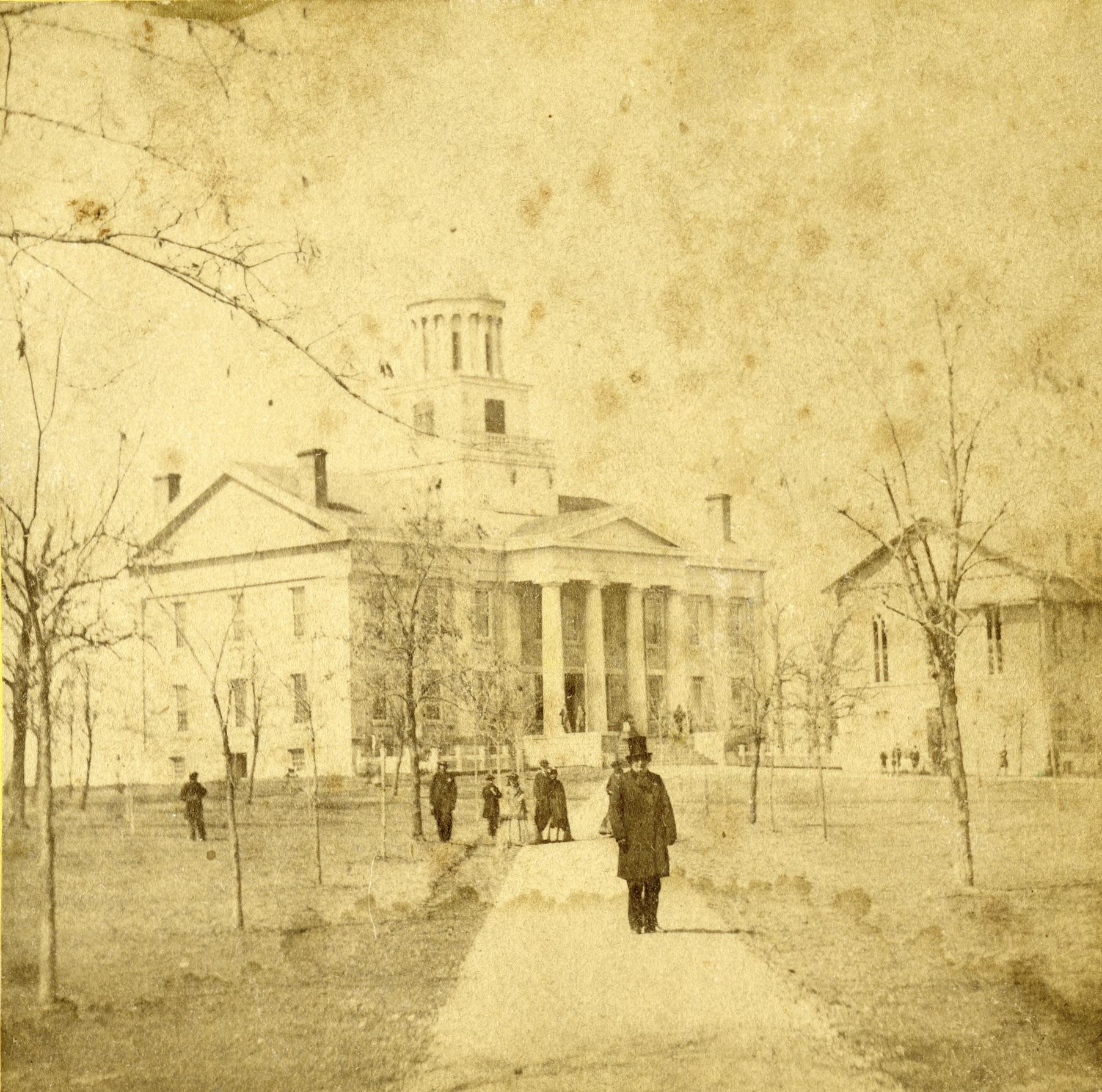 1-1866-pentacrest copy