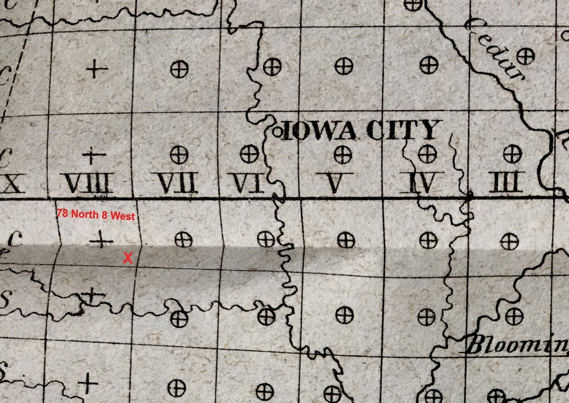 1845-IowamapBoller