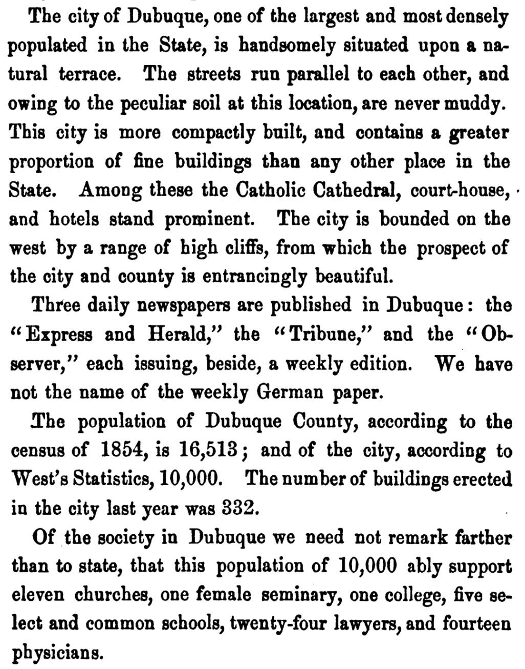 1855-Dubuquep127