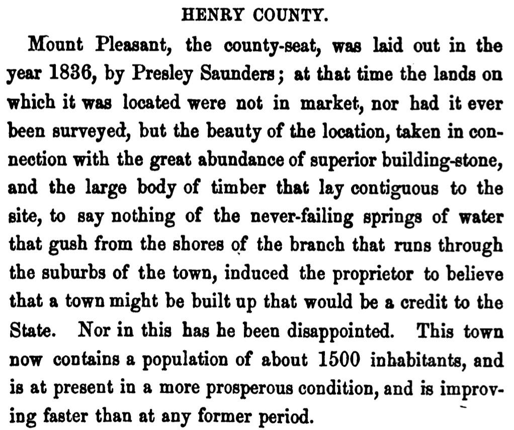 1855-HenryCop136 2