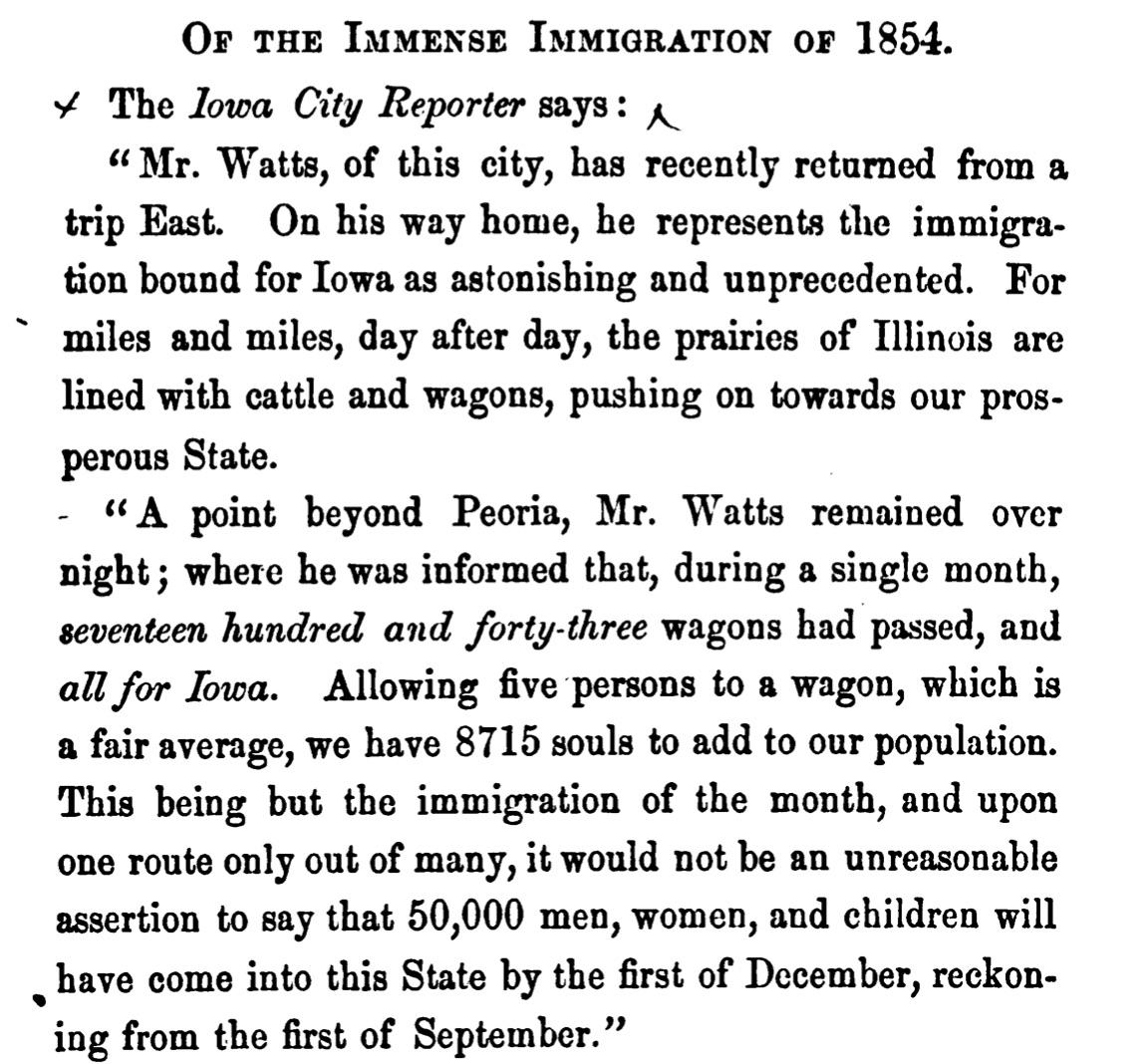 1855-immigation