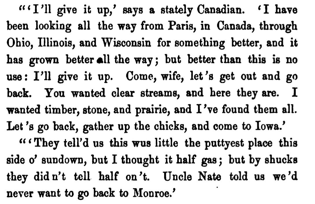 1855-Quotesp76