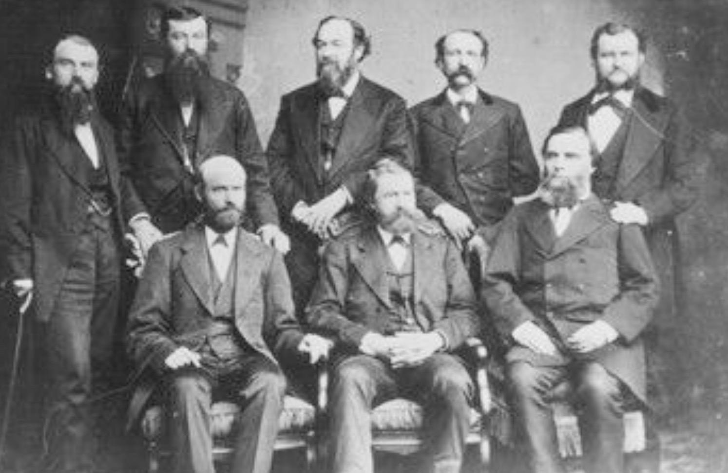 1870medicalfaculty-1st