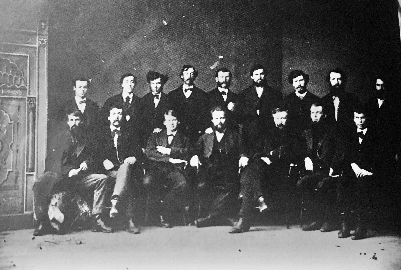 1871MedicalClass