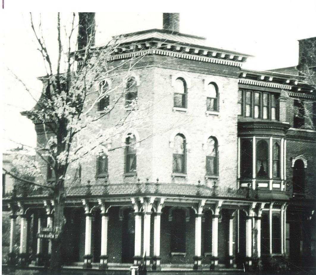 1880sDostalHouse