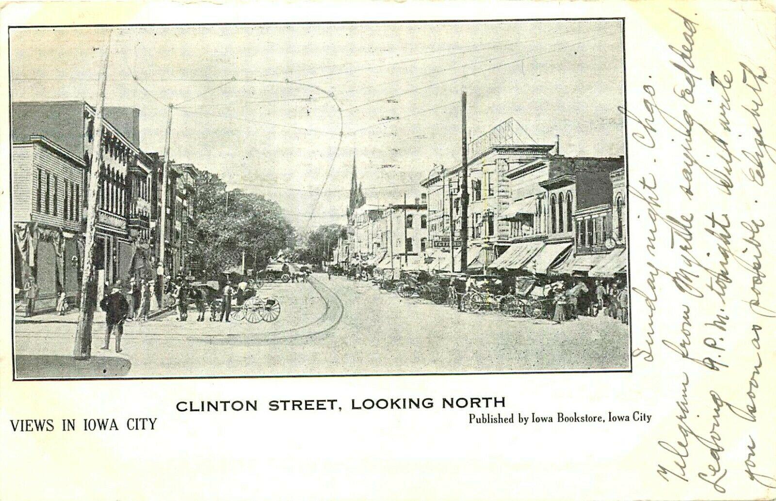 1907ClintonStreetNorth