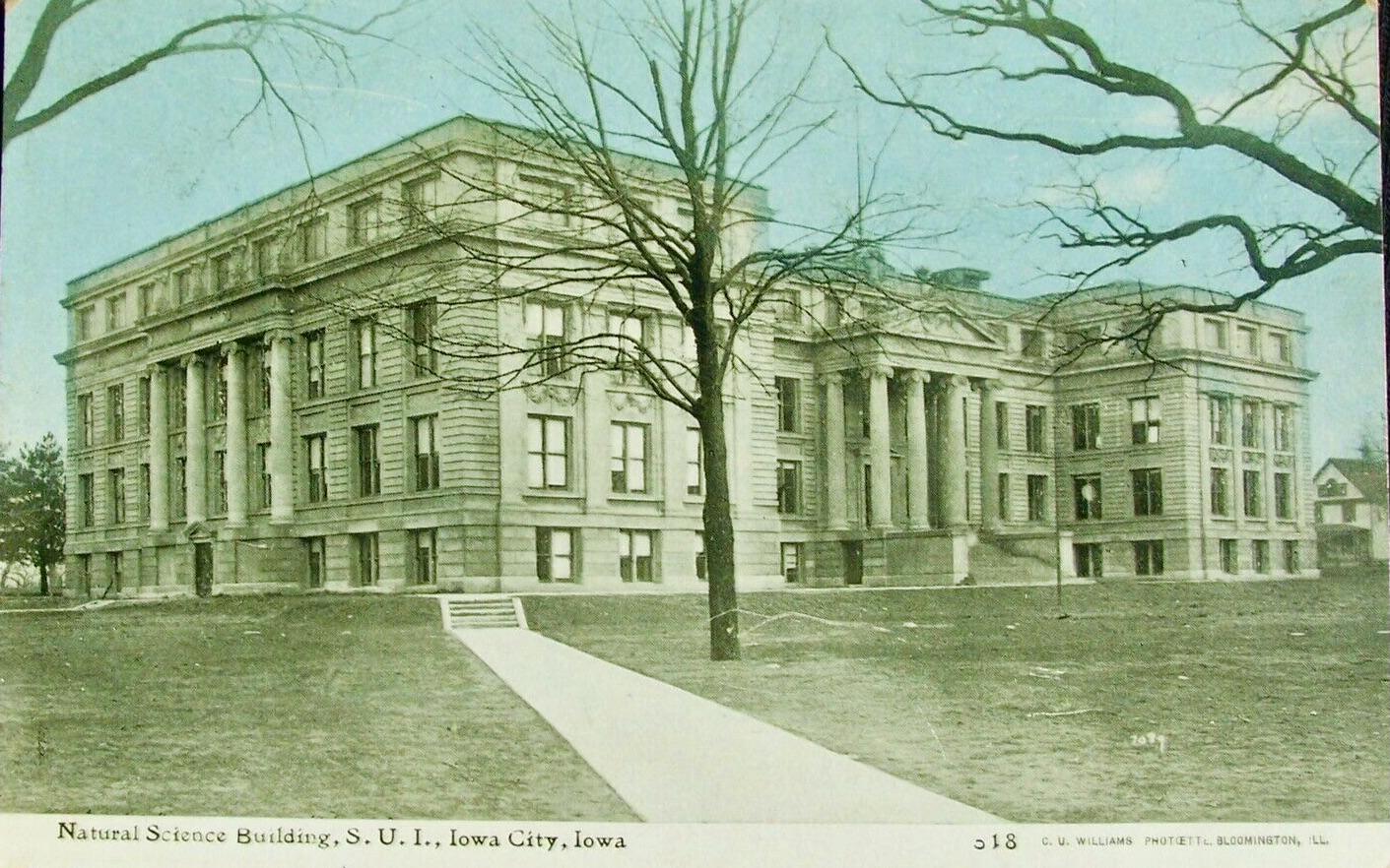 1910-NaturalScienceMacbride 2