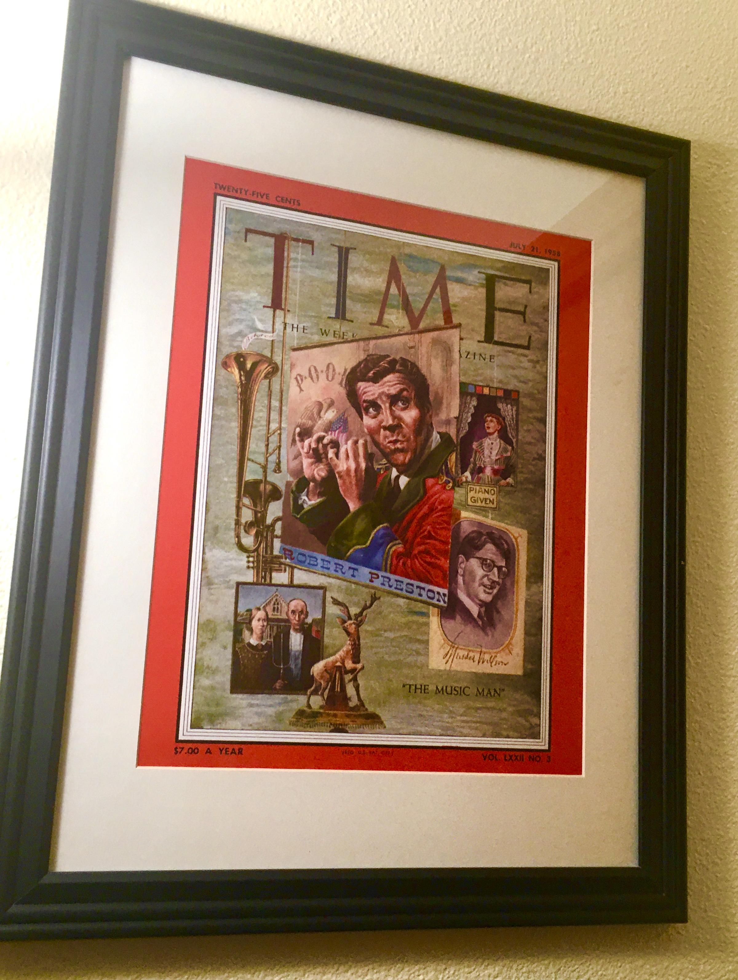 1958-TimeMagazine