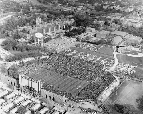 1964IowaStadium