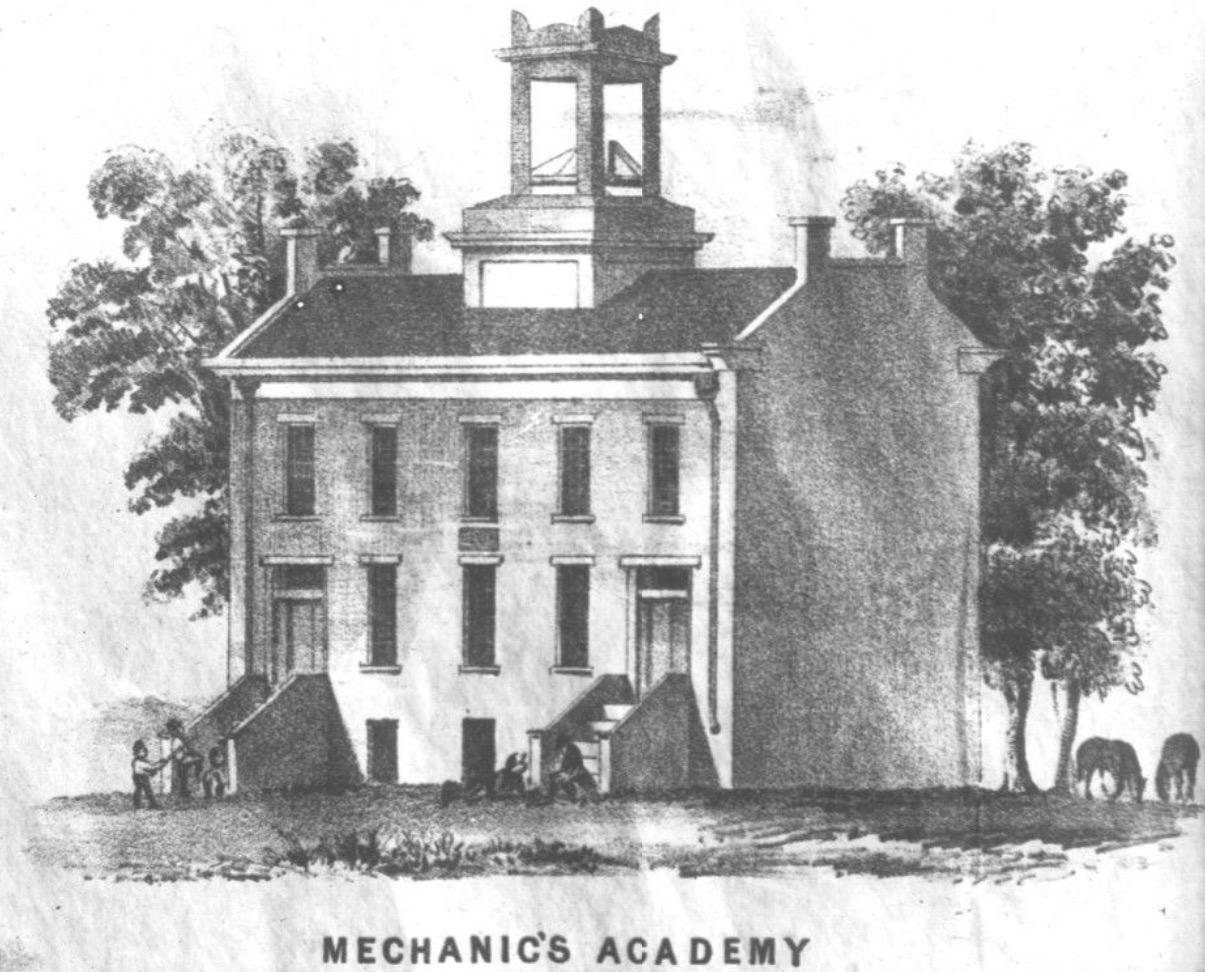 2-1850mechanicsacademy1