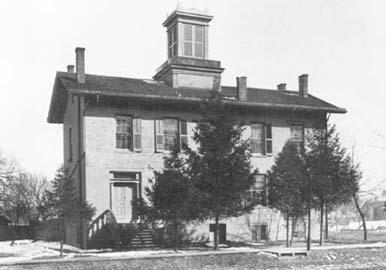 2-1880Mechanics AcademyA