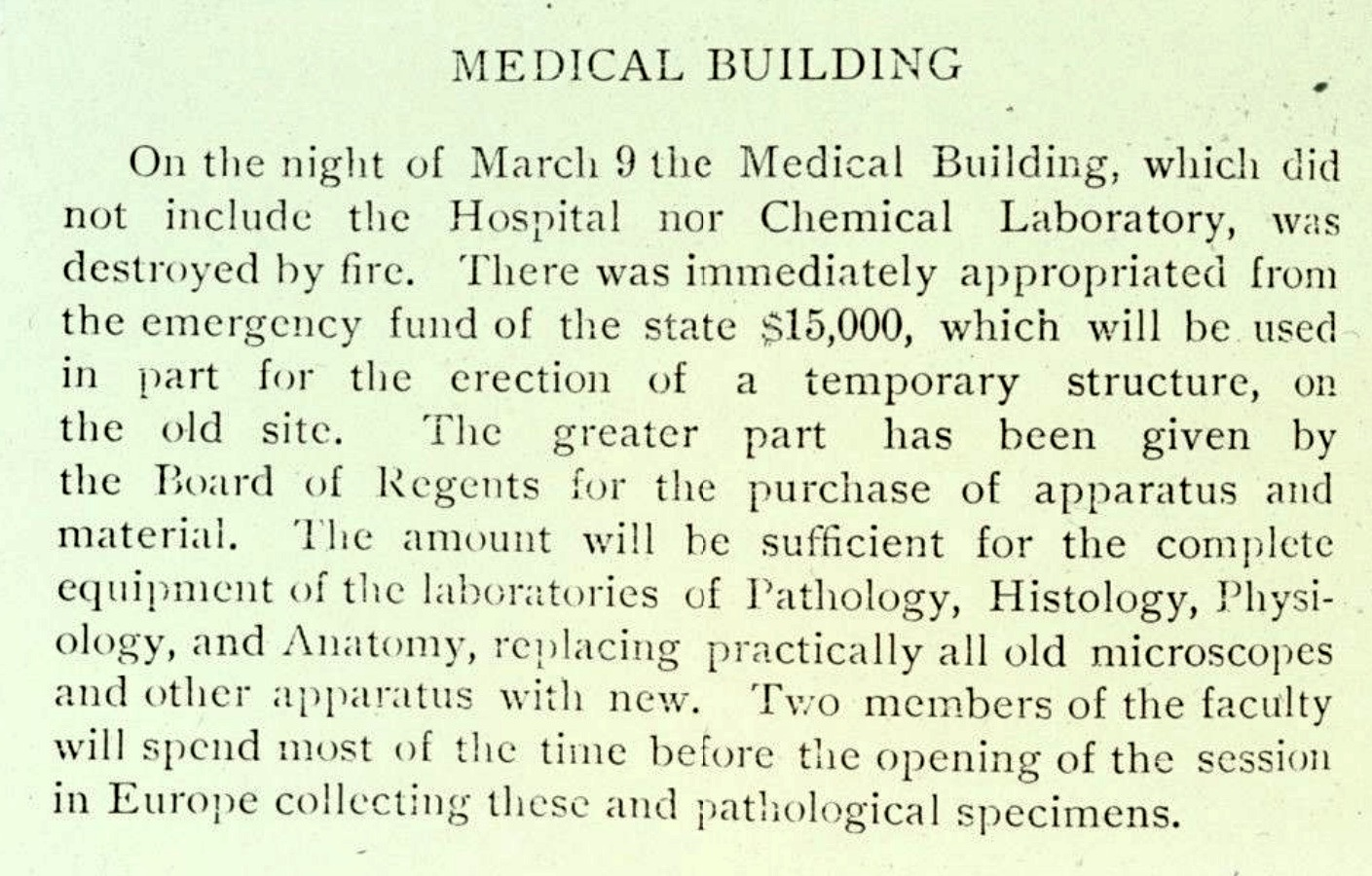 3-1901a-MedicalBuildingFire