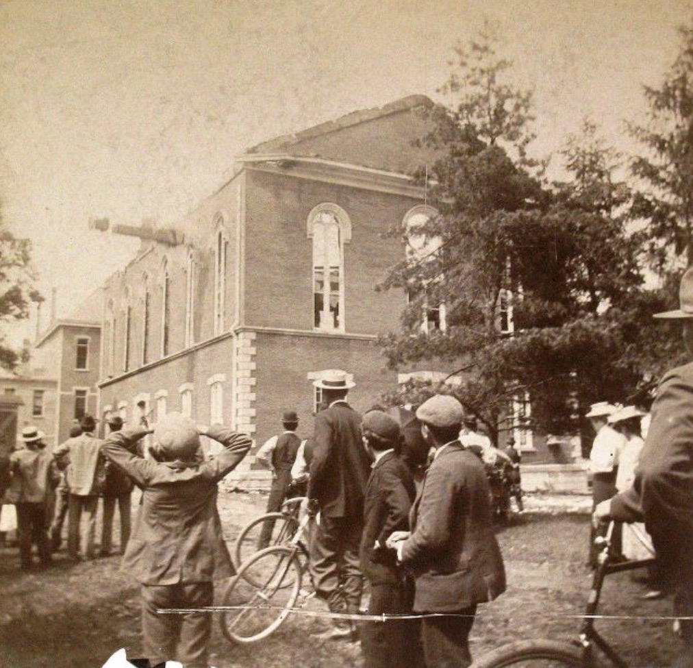 4-1897northhallfire1