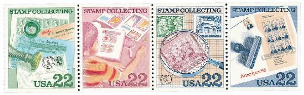 USA-2198-2201