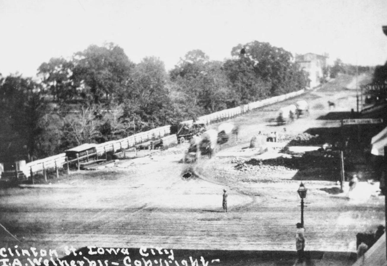 1860ClintonStreet