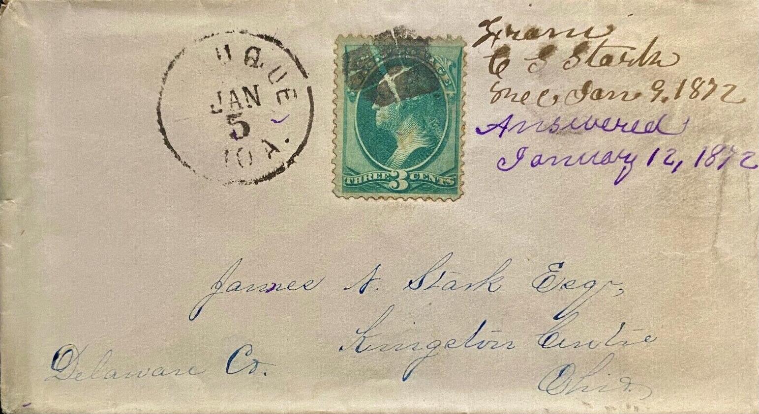 1872-jan5-147-dubuquecover-2
