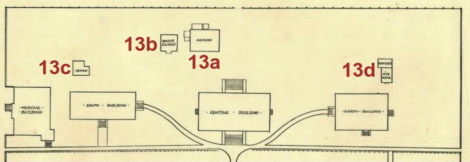 1893campusmap
