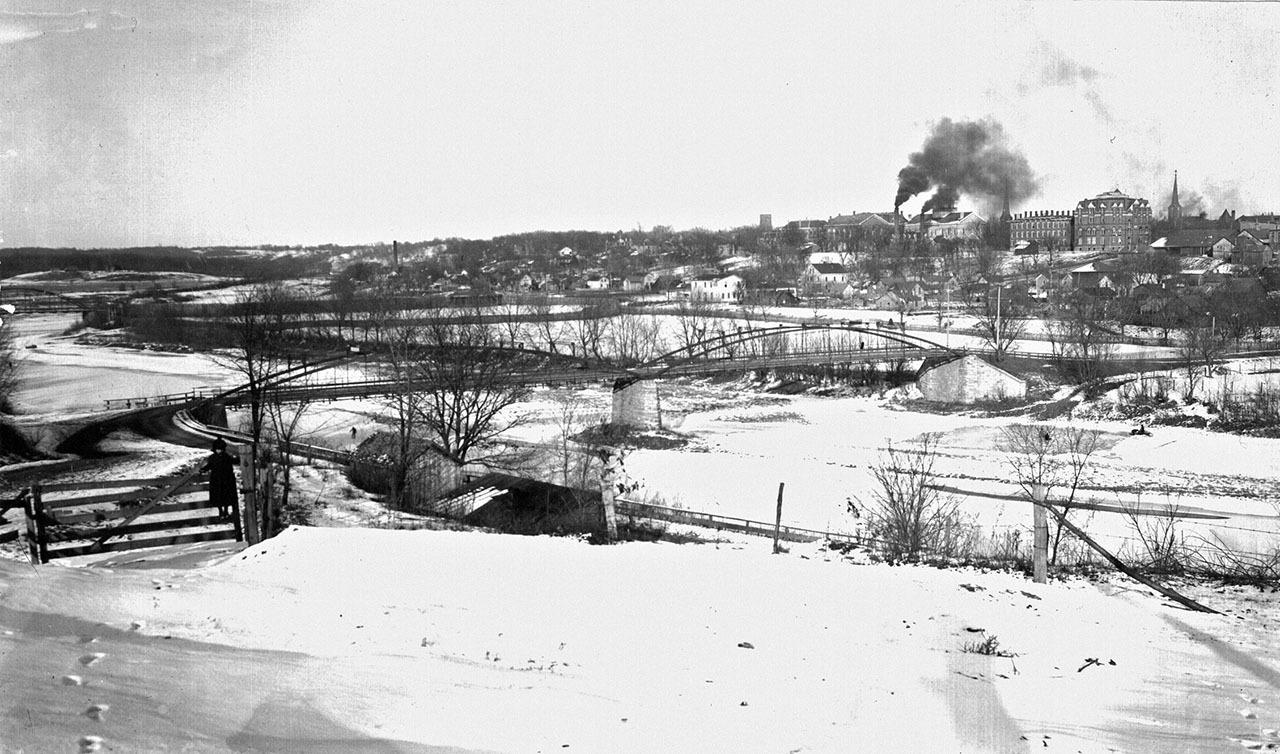 1895BurlingtonStBridge