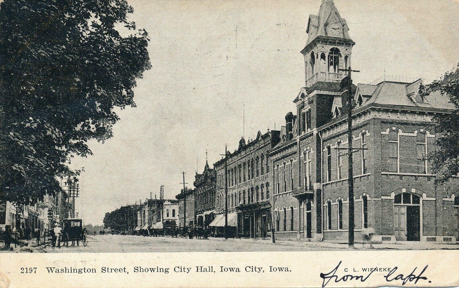 1907CityHallWashingtonSt