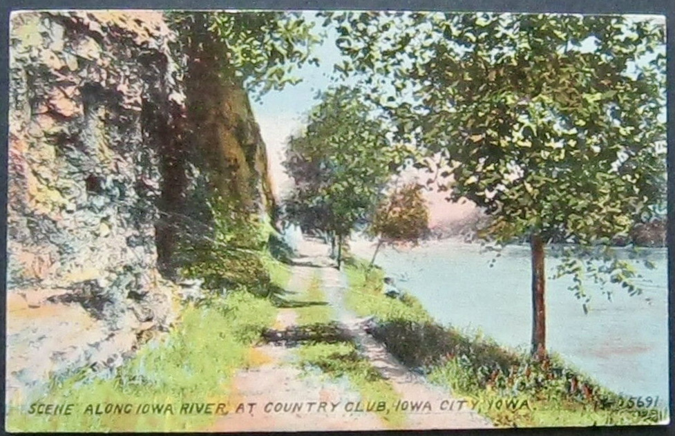 1911-331-IowaRiverCountryClubview
