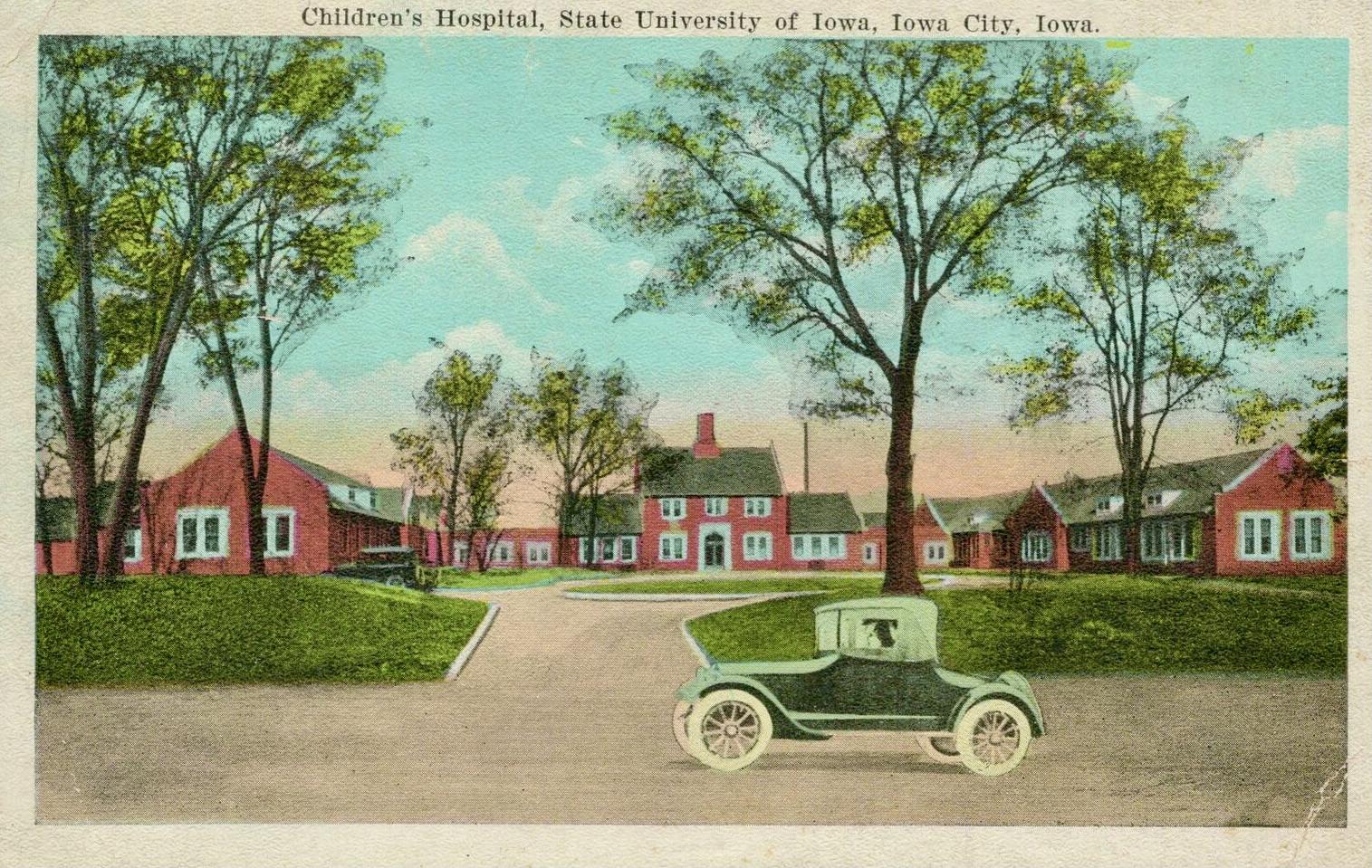 1921ChildHospital 2