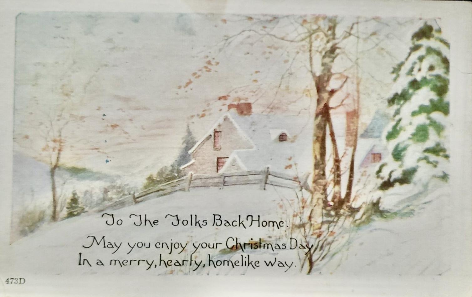 1923-405-christmas-2