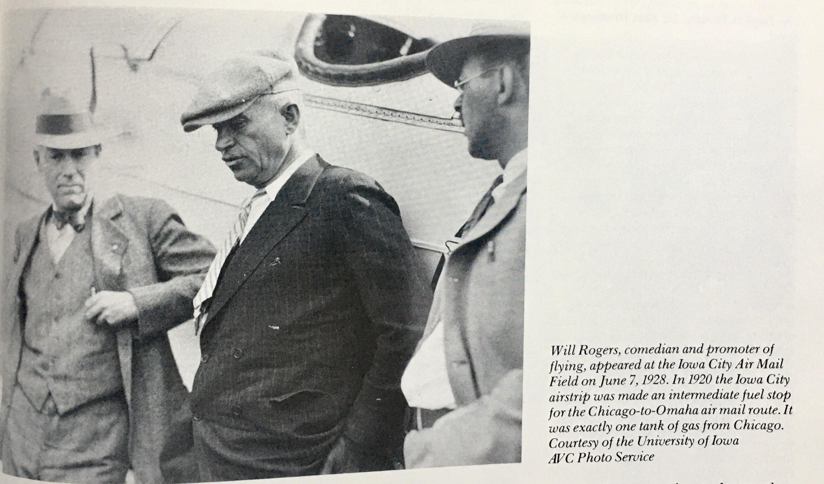 1928-mansheim book p 169 airport