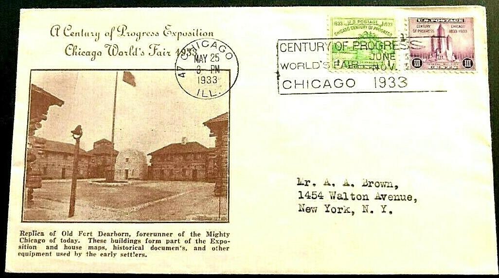 1933-728-729ChgoWorldsFair