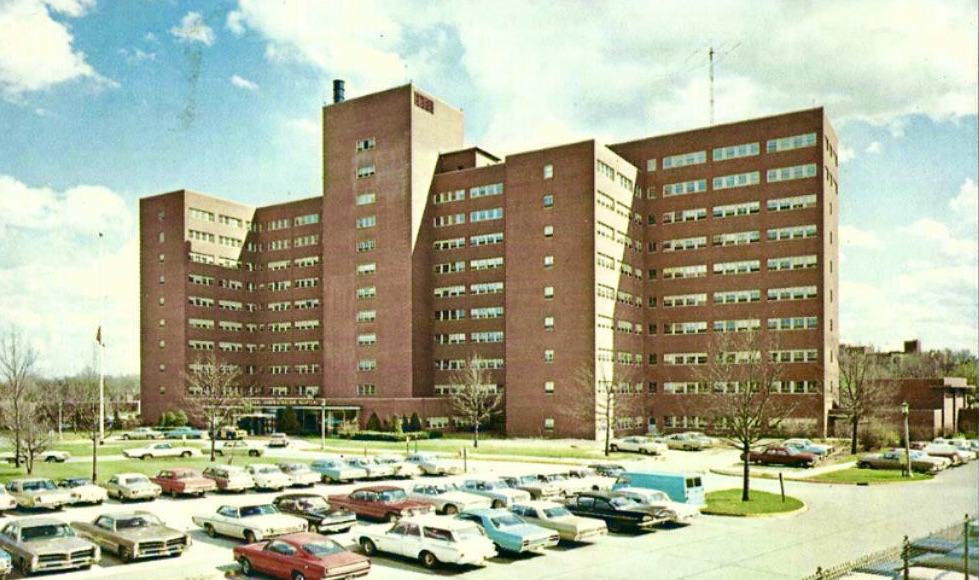 1960-VetHospital 2