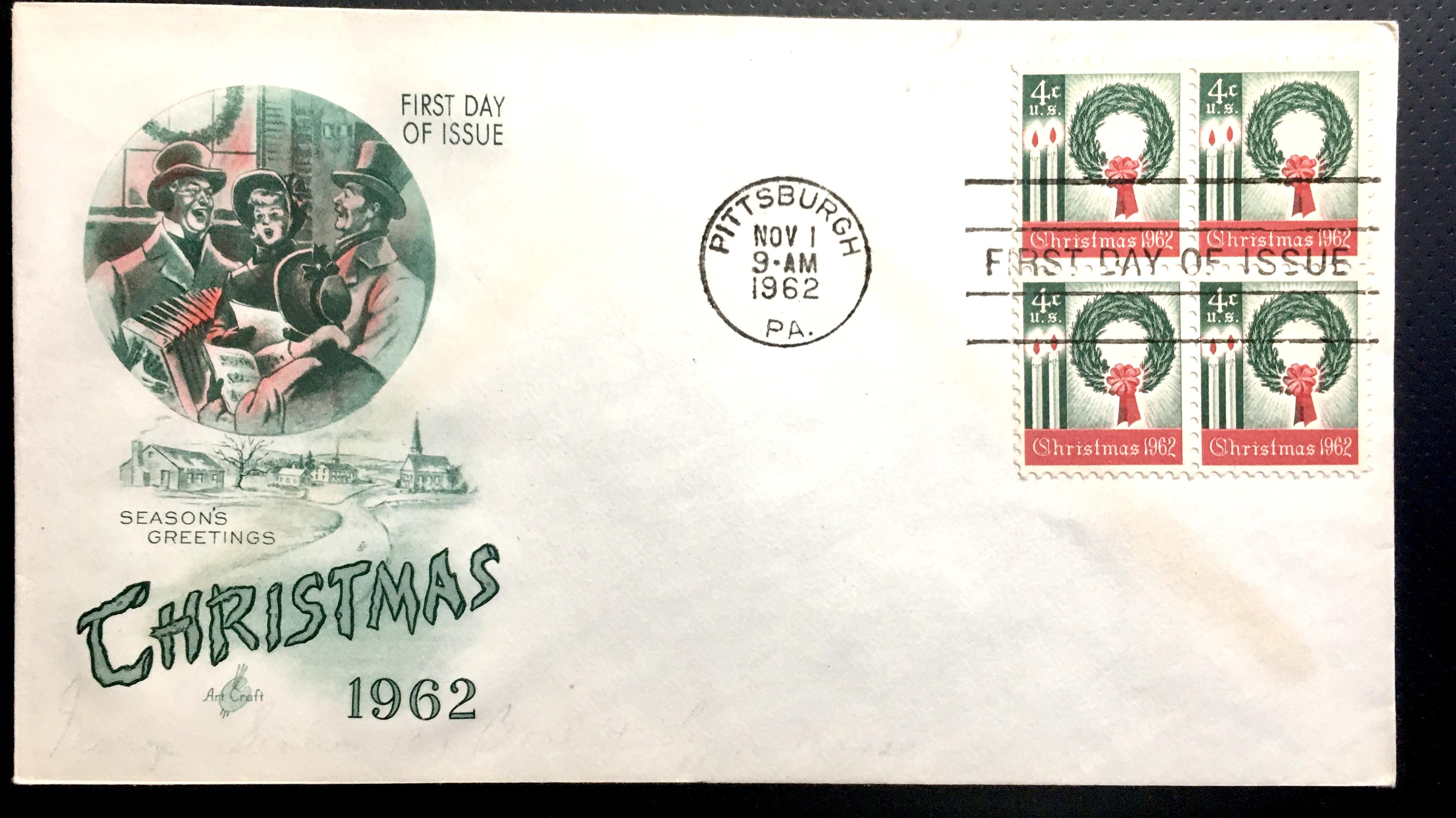 1962-1205Christmas