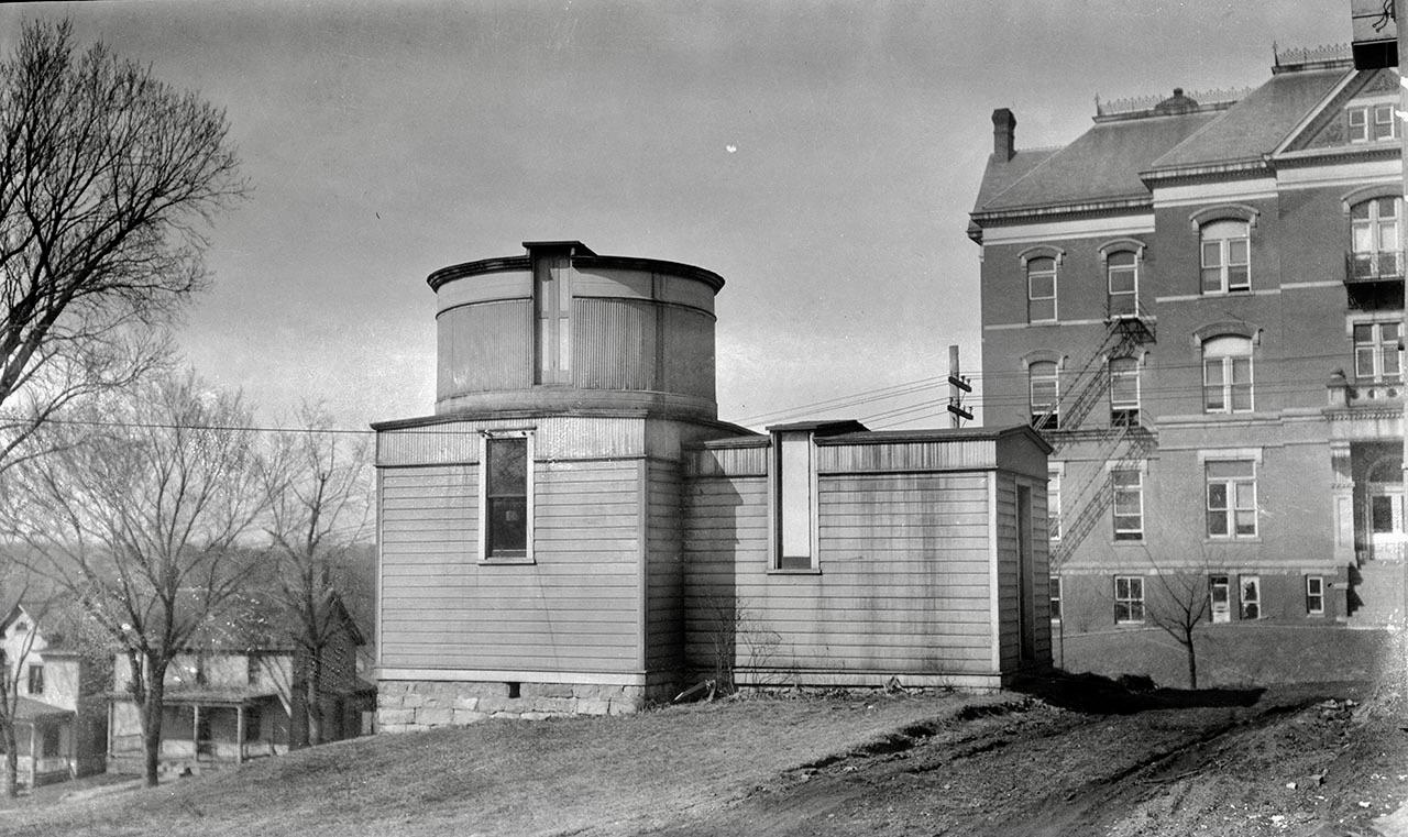 9-1900observatory-2