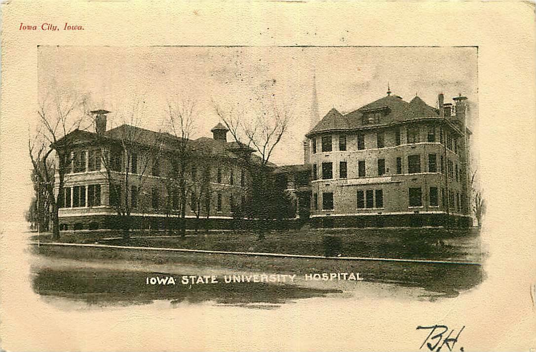 1907suihospital 2