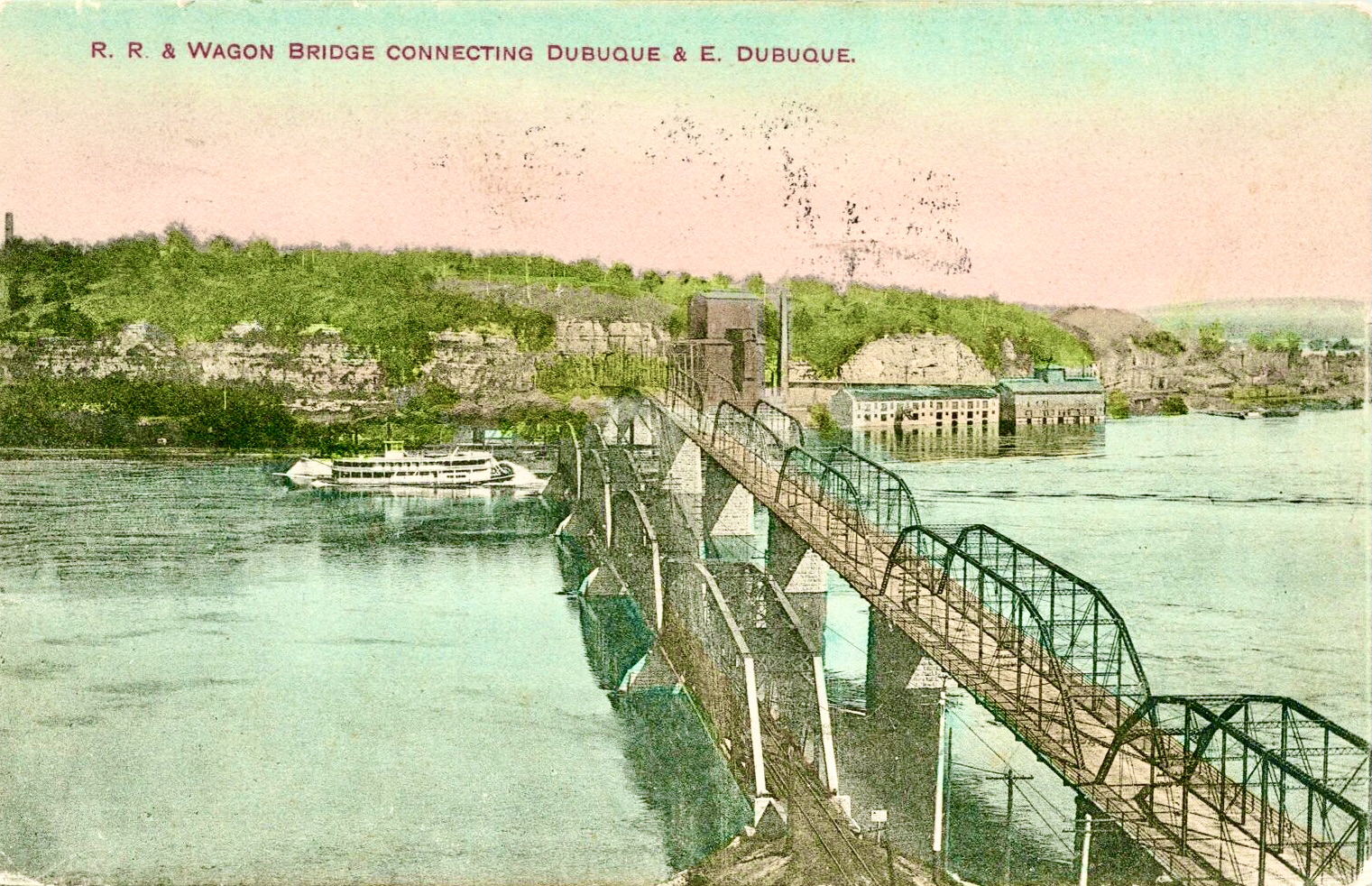 1910Dubuquescene 2 2