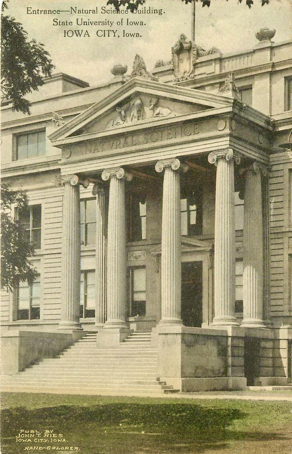 1910natscienceblg 2