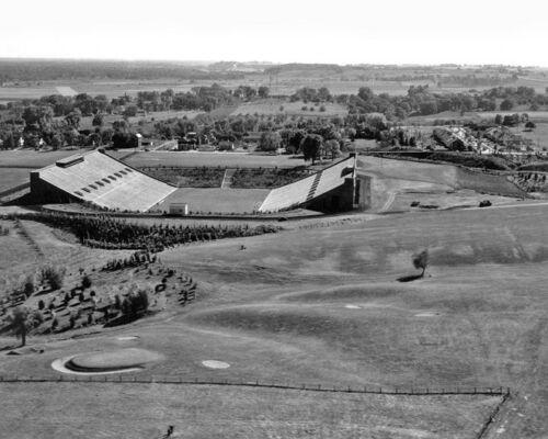 1929IowaStadium