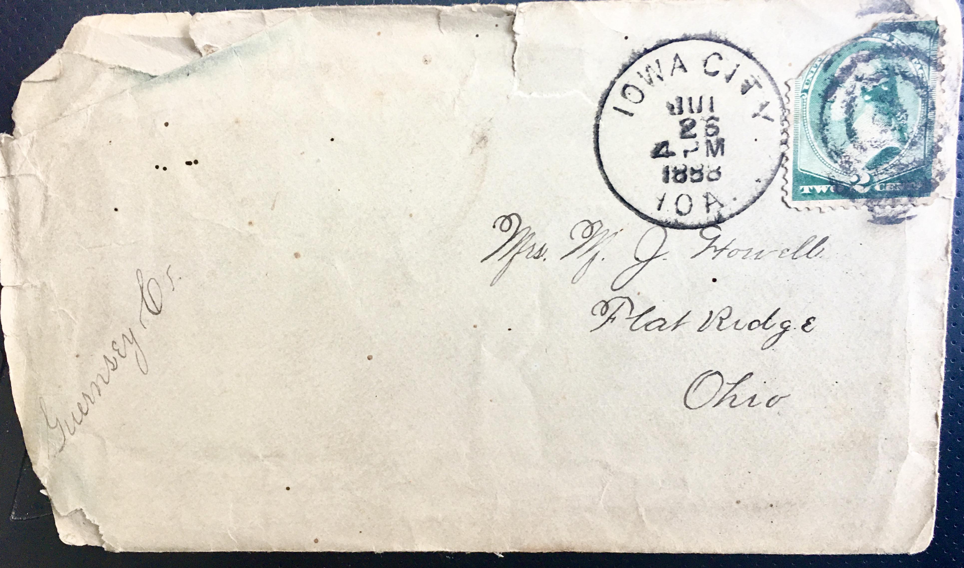 C-0232-1888-213