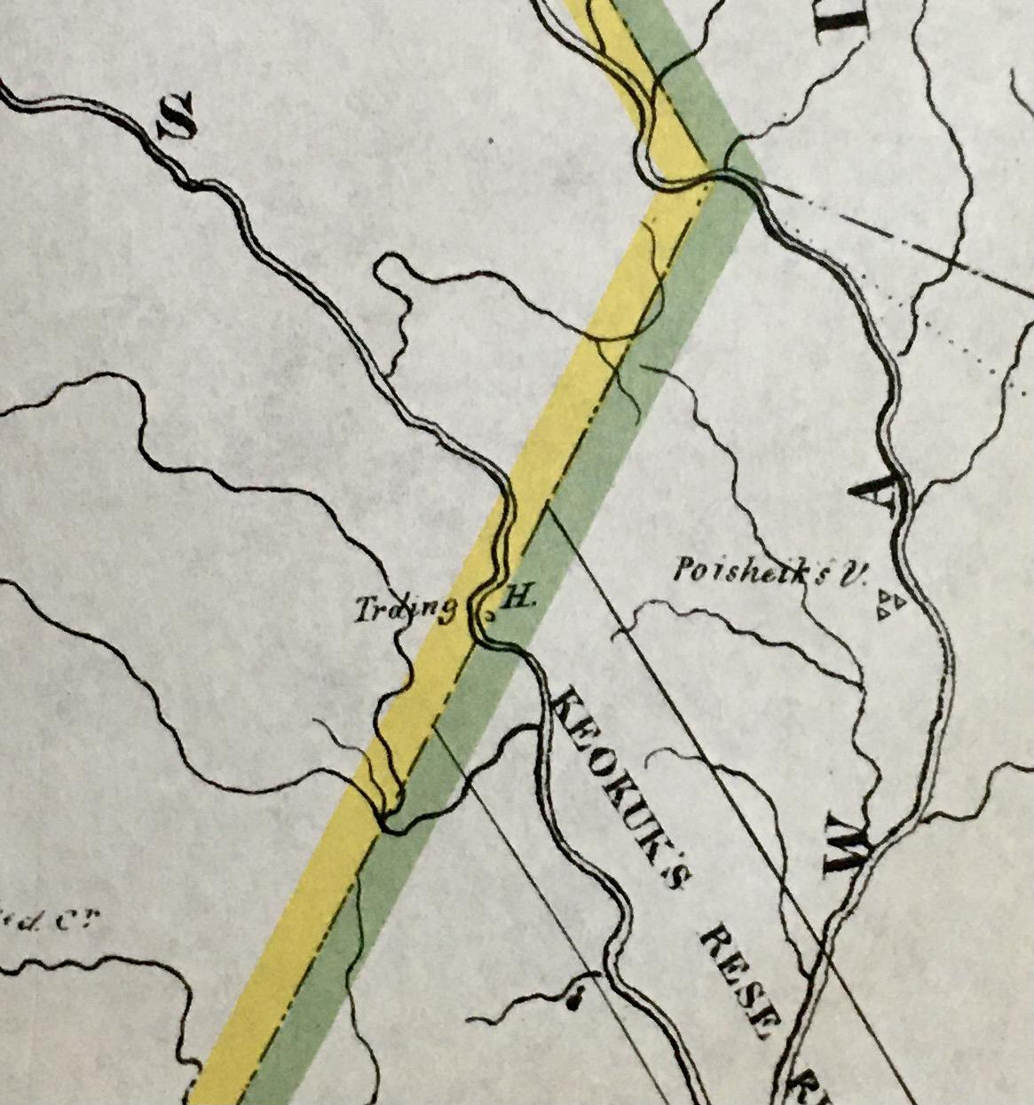 lea-map-3b-central