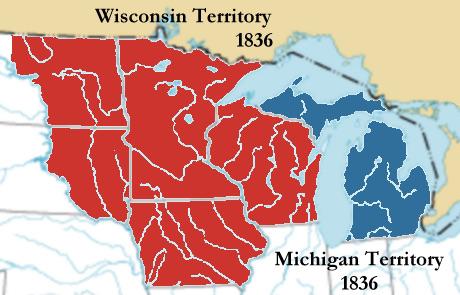 Michigan-territory-1836
