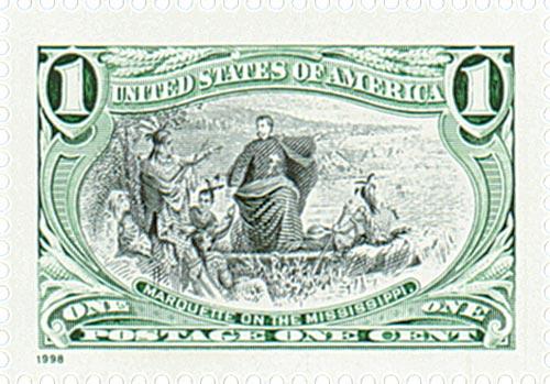 USA-3209a