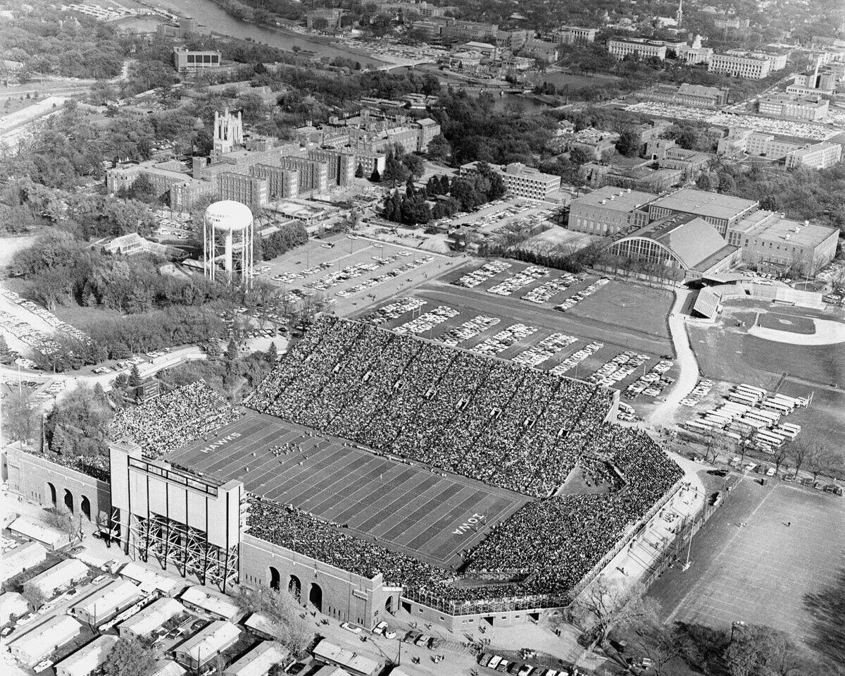 1960IowaStadium